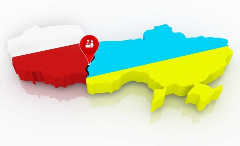 Тернопілля найбільше торгує з Польщею, Німеччиною та Італією