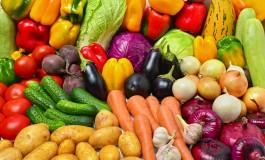 На Тернопільщині крадуть моркву і кукурудзу
