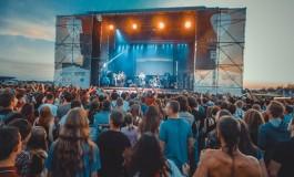 У липні в Тернополі пройде грандіозний фестиваль